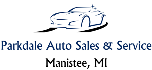 after hours drop off and more auto repair services manistee mi parkdale auto auto repair services manistee mi